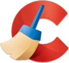CCleaner Professional Key 5.77.8521 With Crack