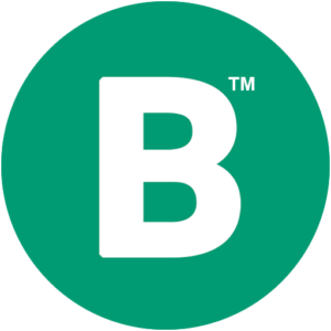 Business Sender 8.2 Crack With License Key [Latest] 2021 Free