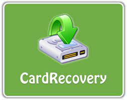 Card Recovery Crack