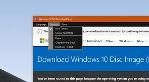 ISO Download Tool Crack